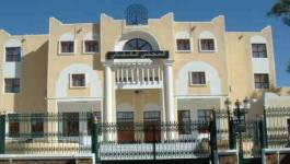 Des manifestants pacifiques risquent 6 mois de prison à Tamanrasset