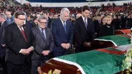 L'identité kabyle-amazighe, l'autre victime de l'attentat de Québec