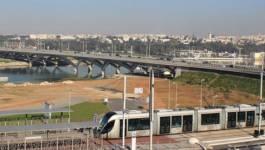 L'Afrique subsaharienne francophone demeure championne de la croissance africaine