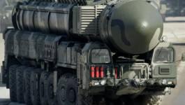L'armement nucléaire mondial est-il une arnaque?