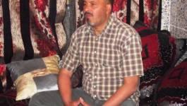 Le cousin du mouhafedh du FLN à Tiaret mort dans une rixe entre militants