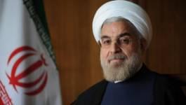 Bouteflika ne recevra pas en mars le président iranien