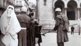 Le FLN et la mafia italienne : quelle histoire ! (I)
