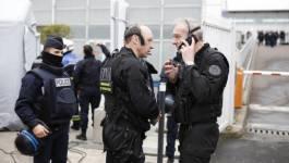 Attaque d'Orly : le père de Ziyed Ben Belgacem nie toute intention terroriste