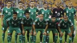 Au moins cinq sélectionneurs pressentis pour driver l'Algérie