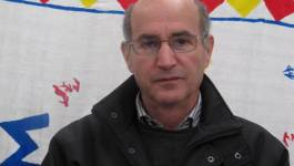 Achab Ramdane répond à Liberté et apporte des précisions sur sa conférence de Bgayet