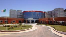 """Des médecins tentent de faire régner """"leur loi"""" à l'EPSP de Batna"""
