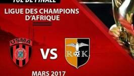 Qui a refusé le visa algérien aux journalistes sportifs Burkinabè?