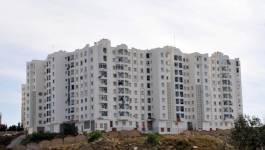 Les prix de locations de logements et villas en progression à Alger