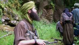 Abdelmalek Droukdel, chef d'AQMI, condamné à la peine capitale par contumace
