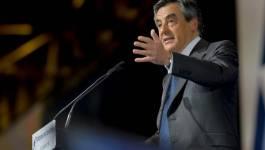 François Fillon encore fragilisé par de nouvelles révélations