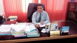 Un expert détaille les assurances à l'OPGI de Batna