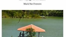 """""""Le Voyage avec Elise"""" de Mack Nat Frawsen : s'aimer et vivre simplement"""
