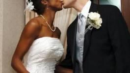 France : 37% des mariages mixtes le sont avec des conjoints d'Afrique du Nord