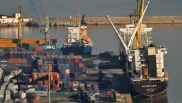 Le témoignage d'un importateur désabusé par les contradictions du gouvernement