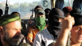 Médias et radicalisation au centre des débats des spécialistes de l'information à Nice