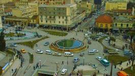 Menaces de mort et extorsion de fonds à Tizi-Ouzou: des citoyens en appellent à Tayeb Louh
