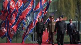 Corée du Nord : le temps de percer l'abcès ?