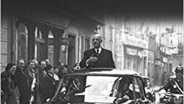 L'attentat du Petit-Clamart contre De Gaulle, selon Jean-Noël Jeanneney