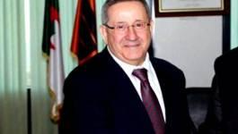 Sonatrach, son pétrole et son président-directeur général hors la loi... (I)