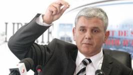 Le RCD refuse de recevoir les experts de l'Union européenne