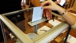 L'Algérie est-elle immunisée contre la fraude électorale ?