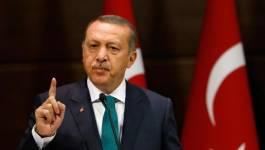 Turquie : le Premier ministre revendique la victoire du oui au référendum