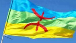 """RPK : """"Le printemps amazigh est un rendez vous avec la résistance face au déni identitaire"""""""