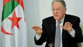 Affaire Ould Abbès : pourquoi le ministère des Moudjahidine se tait ?
