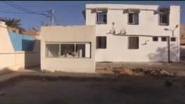 Ouargla : Rouissat, une commune sans clinique