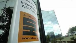 Sonatrach et Total enterrent la hache de guerre