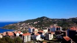 L'Agence Actel d'Algérie Telecom à Tigzirt dévalisée
