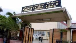 La violence a été semée et délibérément entretenue dans la région, estime le CNESTO