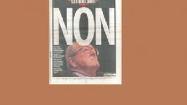 Marine Le Pen et nos professeurs de vertu, par Mohamed Benchicou