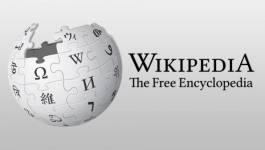 Les autorités turques bloquent l'accès à Wikipedia