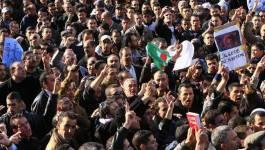 Algérie: de la stabilité macroéconomique et de la stabilité tout court