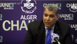 """""""La découverte qui sauvera l'humanité"""" : assistera-t-on à un autre scandale rahmat Rebbi ? (Vidéo)"""