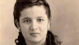 Le dernier témoignage de Madame veuve Abane-Dehilès