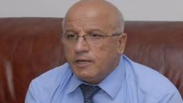Affaire Naftal : son PDG limogé pour une affaire privée !!!