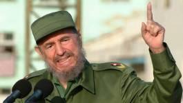 Un ancien espion de la CIA à Cuba révèle ses échecs face à Castro