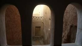 Ksours d'Adrar : signe d'un échec patent du développement du Sud algérien