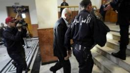 """Un compte caché du fils de l'ancien PDG de Sonatrach, révélé par les """"Panamas Papers"""""""