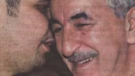 Abdelmadjid Tebboune: d'un inculpé dans l'affaire Khalifa, au poste de Premier ministre algérien!