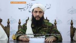 Washington met à prix 10 millions de dollars la tête un chef jihadiste en Syrie