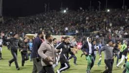 Voilà de quoi ont peur les gouvernants algériens