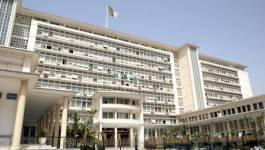 Le cafouillage du projet de création de nouvelles wilayas