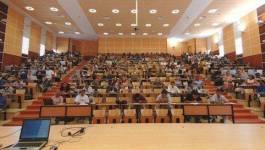 L'Université algérienne va-t-elle droit dans le mur ?