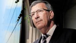 """Ali Benouari, ancien ministre du Trésor, cité dans l'affaire des """"Panama papers"""""""
