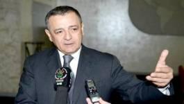 Bouchouareb, Bouterfa, Grine et Lamamra écartés du gouvernement