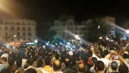 """La contestation du Rif s'étend à Casablanca, Rabat ... pour dénoncer l'""""Etat corrompu"""""""
